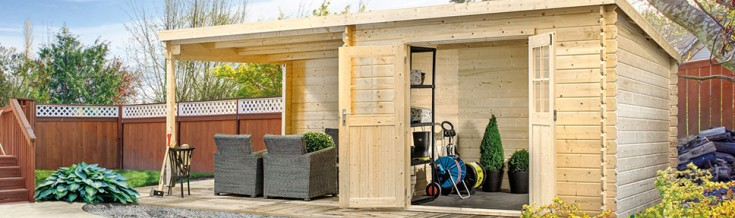 gartenhaus montageservice carportmontage hornbach handwerker service. Black Bedroom Furniture Sets. Home Design Ideas