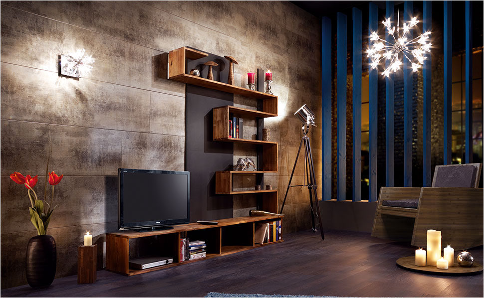 tv m bel holz selber bauen. Black Bedroom Furniture Sets. Home Design Ideas