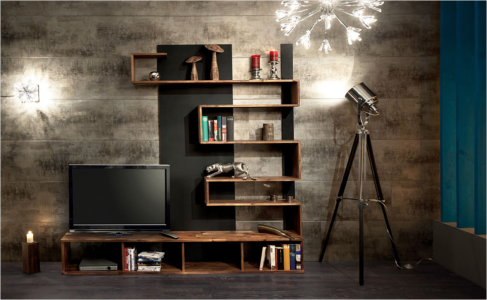 tv m bel holz selber bauen wk41 kyushucon. Black Bedroom Furniture Sets. Home Design Ideas