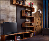 leimholzplatte hevea b c 18x400x2000 mm bei hornbach kaufen. Black Bedroom Furniture Sets. Home Design Ideas