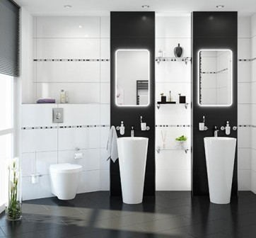 g ste wc monaco bei hornbach. Black Bedroom Furniture Sets. Home Design Ideas