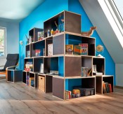 kommode selber bauen anleitung von hornbach. Black Bedroom Furniture Sets. Home Design Ideas