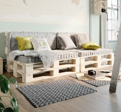 m bel selber bauen mit hornbach. Black Bedroom Furniture Sets. Home Design Ideas