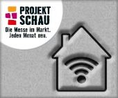 Projektschau Smart Home