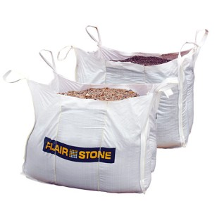 Big Bags Flairstone