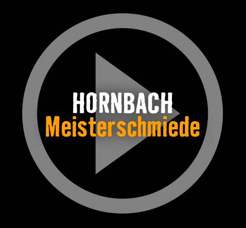 hornbach der projekt baumarkt mit onlineshop. Black Bedroom Furniture Sets. Home Design Ideas
