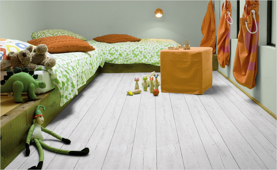 bodenbelag f rs kinderzimmer finden mit hornbach. Black Bedroom Furniture Sets. Home Design Ideas