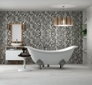 Wo fliesen im bad wo fliesen im bad ziakia com design ideen for Badezimmer ideen hornbach