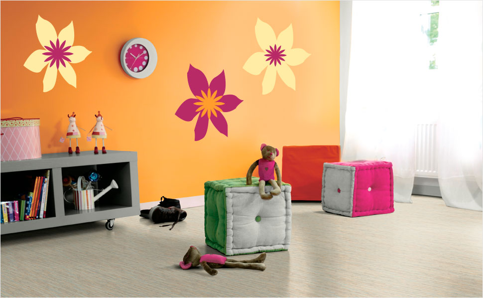 wandtattoo kinderzimmer hornbach reuniecollegenoetsele. Black Bedroom Furniture Sets. Home Design Ideas