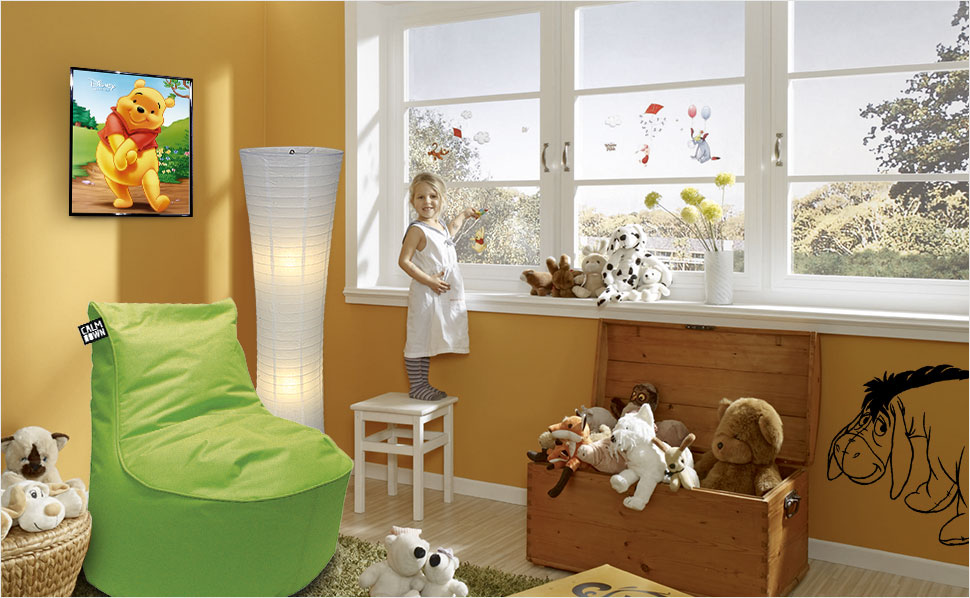Best Winnie Pooh Küche Images - New Home Design 2018 - marinebusiness.us