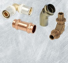 Top Fittings bei HORNBACH kaufen JR32