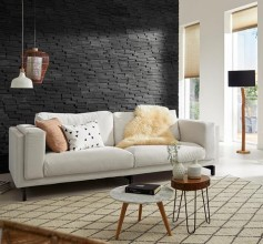 verblendsteine verblender riemchen bei hornbach kaufen. Black Bedroom Furniture Sets. Home Design Ideas