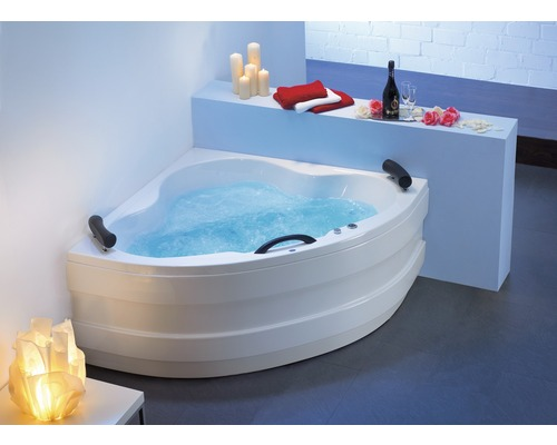badewanne mit whirlpool stunning whirlpool eck badewanne relax basic gnstig mit massage dsen. Black Bedroom Furniture Sets. Home Design Ideas