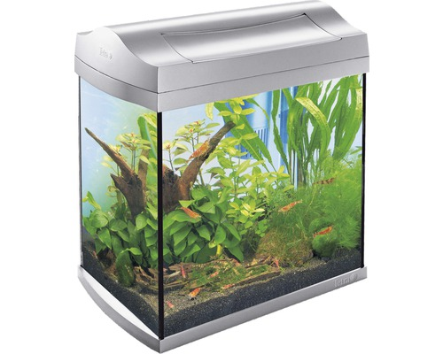 mini aquarium komplettset zuhause image idee. Black Bedroom Furniture Sets. Home Design Ideas