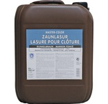Zaunlasur Master Color 10 l