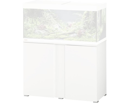 aquarium unterschrank vivaline led 180 101x41x71 cm wei bei hornbach kaufen. Black Bedroom Furniture Sets. Home Design Ideas