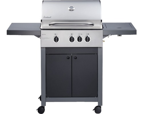 Enders Gasgrill Boston Test : Enders gasgrill boston 3 k 3 brenner bei hornbach kaufen