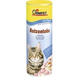 Gimpet Katzentabs 710 Tabletten