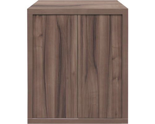 aquarium unterschrank aquatlantis column 70 40 mm 71x51x83 cm nu baum bei hornbach kaufen. Black Bedroom Furniture Sets. Home Design Ideas