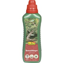Bonsaidünger FloraSelfSelect 500 ml