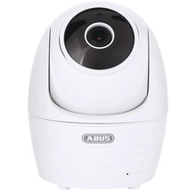 Abus Smart Security World WLAN Innen Schwenk-Neige Kamera PPIC32020