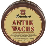 Schraders Antik-Wachs 200 ml