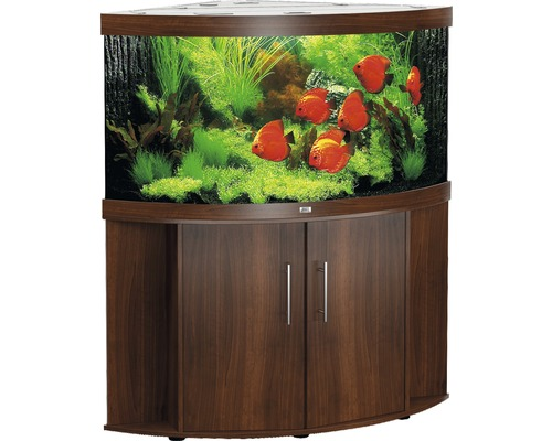 Juwel Aquarium Aquariumkombination