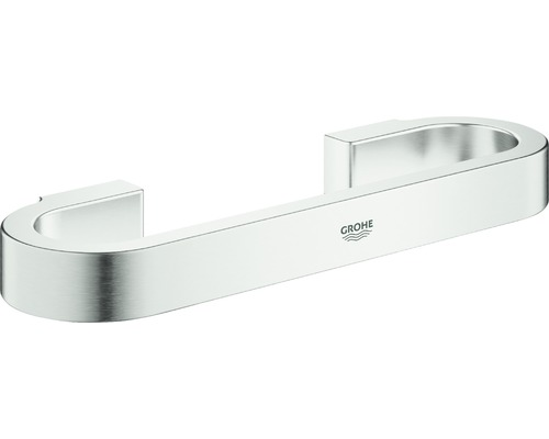 Wannengriff GROHE Selection supersteel 41064DC0