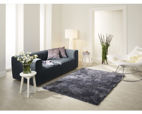 teppiche barbara becker das beste aus wohndesign und m bel inspiration. Black Bedroom Furniture Sets. Home Design Ideas