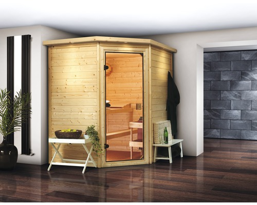 hornbach sauna konfigurator schwimmbad und saunen. Black Bedroom Furniture Sets. Home Design Ideas
