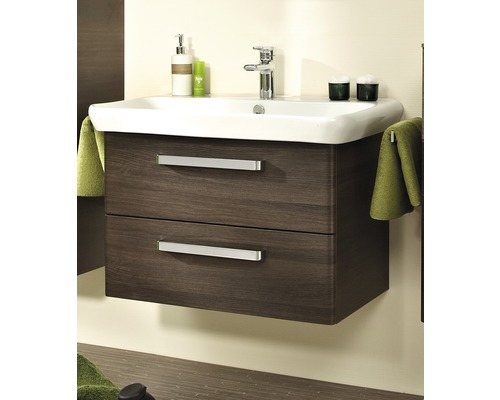 pelipal m bel waschtisch sunline 105 81 cm keramik wei bei hornbach kaufen. Black Bedroom Furniture Sets. Home Design Ideas