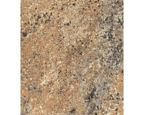 arbeitsplatte granit 2600x600x28mm https www hornbach de data shop d04