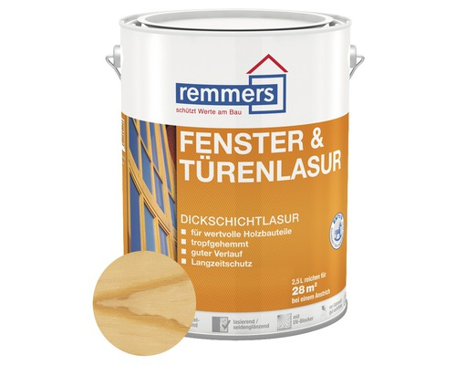 remmers fensterlasur und t renlasur farblos 750 ml bei hornbach kaufen. Black Bedroom Furniture Sets. Home Design Ideas