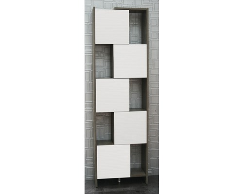 schrank 25 cm breit weiss preisvergleiche erfahrungsberichte und kauf bei nextag. Black Bedroom Furniture Sets. Home Design Ideas