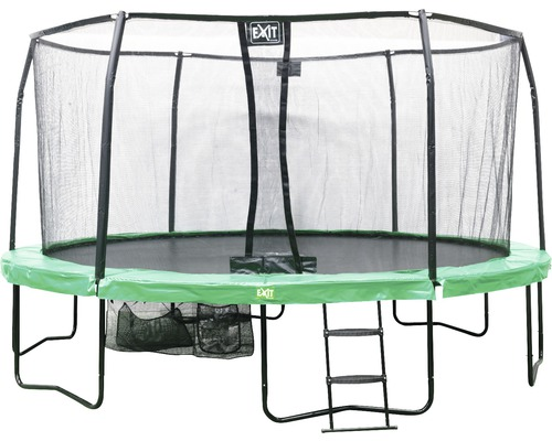 sport trampolin kaufen turn trampoline im sport thieme online shop bequem und jumping profi. Black Bedroom Furniture Sets. Home Design Ideas