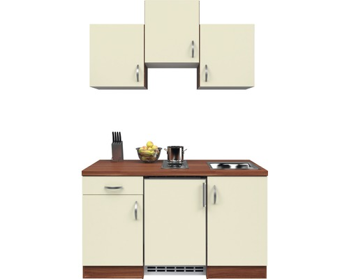 singlek che sienna 150 cm creme bei hornbach kaufen. Black Bedroom Furniture Sets. Home Design Ideas