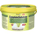 Tetra Complete Substrate, 2,5 kg