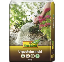 Urgesteinsmehl FloraSelf Nature 10 kg