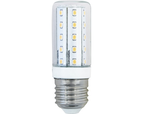 Hornbach Led Lampen : Led lampe ligtme t e w w lm k warmweiß bei