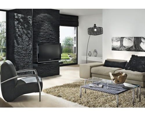 verblender innen anbringen za25 hitoiro. Black Bedroom Furniture Sets. Home Design Ideas