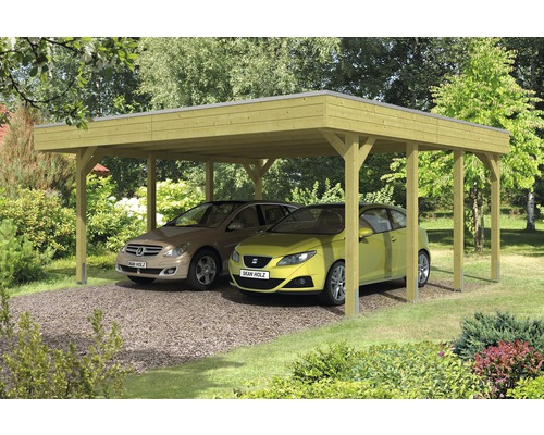 Awesome carport hornbach pictures trend ideas 2018