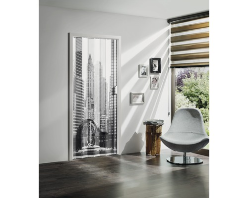 faltt r marley edition black white skyline bei hornbach kaufen. Black Bedroom Furniture Sets. Home Design Ideas