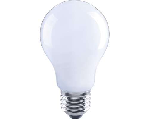 Led Lampen E27 : Flair led lampe e w w a filament matt lm k