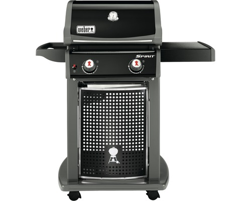 hornbach weber grill angebot kleinster mobiler gasgrill. Black Bedroom Furniture Sets. Home Design Ideas