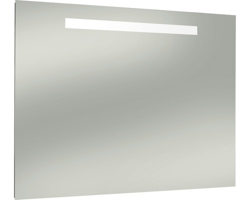 Villeroy & Boch More to See One Spiegel mit LED-Beleuchtung IP 44 120x60 cm A4301200