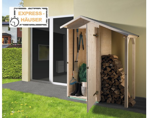 weka gartenhaus angebot vollbild with weka gartenhaus angebot trendy weka gartenhaus with weka. Black Bedroom Furniture Sets. Home Design Ideas