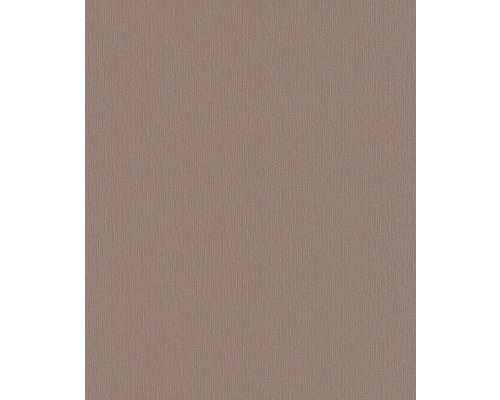beeindruckend wandfarbe taupe empfngnis - Taupe Wandfarbe