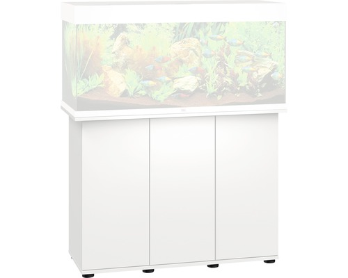 aquarium unterschrank juwel sbx rio 180 101x41x73 cm wei bei hornbach kaufen. Black Bedroom Furniture Sets. Home Design Ideas