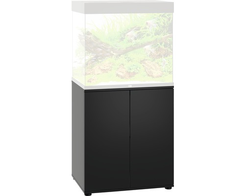 aquarium unterschrank juwel sbx lido 200 71x51x80 cm. Black Bedroom Furniture Sets. Home Design Ideas