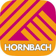 (c) Hornbach.de